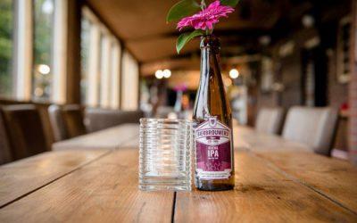 Ledenuitje 29 juni 2019: bierproeverij met bourgondische BBQ