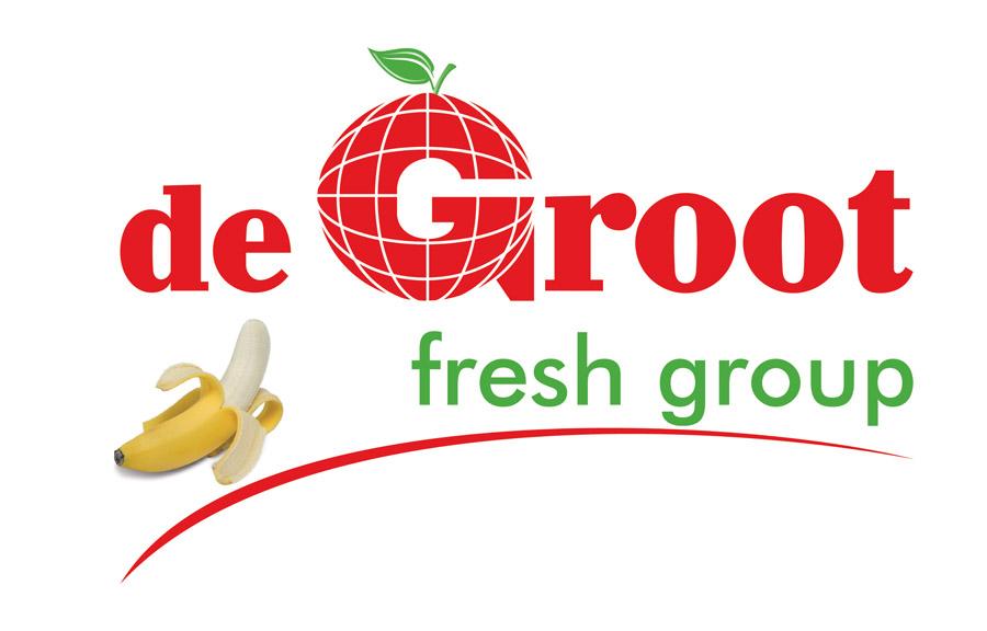 Dinsdag 8 oktober: bedrijfsbezoek de Groot Fresh Group